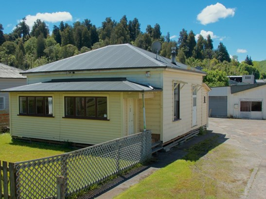 6 Mataroa Road, Taihape, Rangitikei - NZL (photo 1)