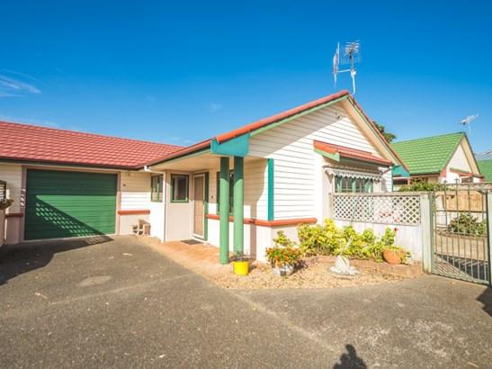 9b St Georges Gate, Whanganui Central, Whanganui - NZL (photo 1)