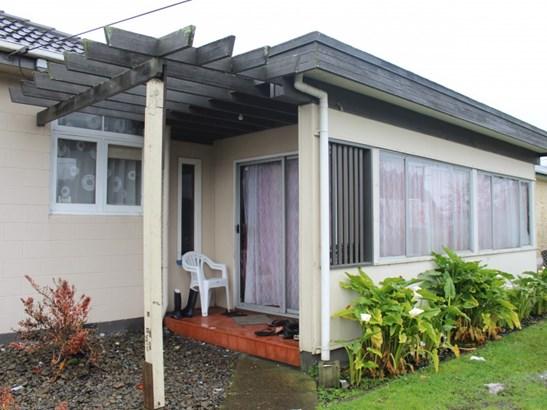 31 Te Kumi Road, Te Kuiti, Waitomo District - NZL (photo 1)