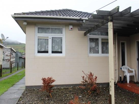 31 Te Kumi Road, Te Kuiti, Waitomo District - NZL (photo 2)
