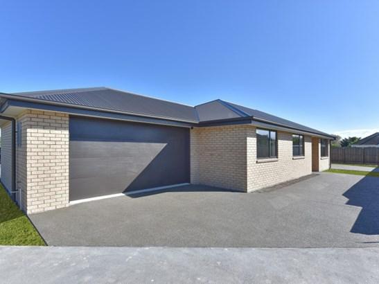 3/5 Retallick Way, Amberley, Hurunui - NZL (photo 1)
