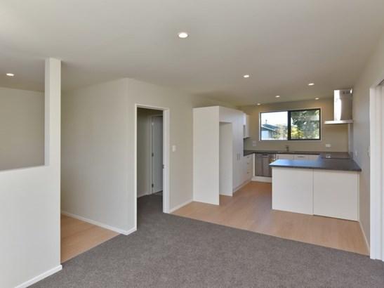 3/5 Retallick Way, Amberley, Hurunui - NZL (photo 3)