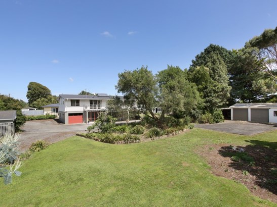 70a Pukepapa Road, Marton, Rangitikei - NZL (photo 1)
