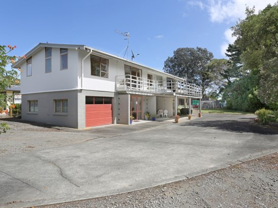 70a Pukepapa Road, Marton, Rangitikei - NZL (photo 4)