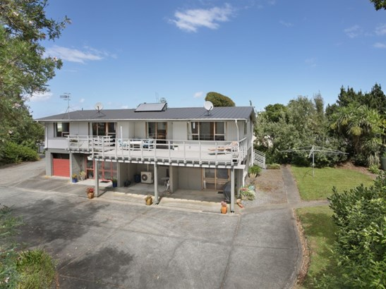 70a Pukepapa Road, Marton, Rangitikei - NZL (photo 2)