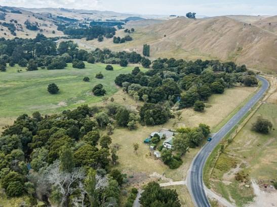 732 Wimbledon Road, Porangahau, Central Hawkes Bay - NZL (photo 2)
