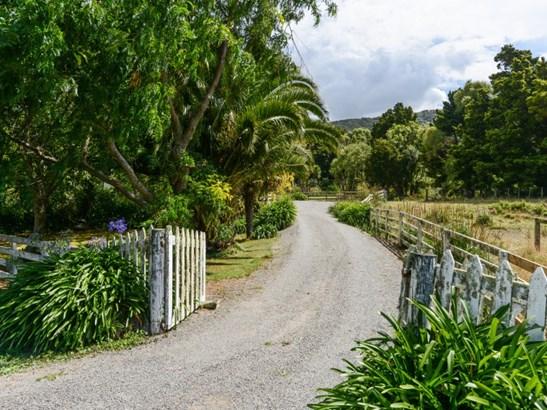 732 Wimbledon Road, Porangahau, Central Hawkes Bay - NZL (photo 3)
