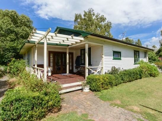732 Wimbledon Road, Porangahau, Central Hawkes Bay - NZL (photo 4)