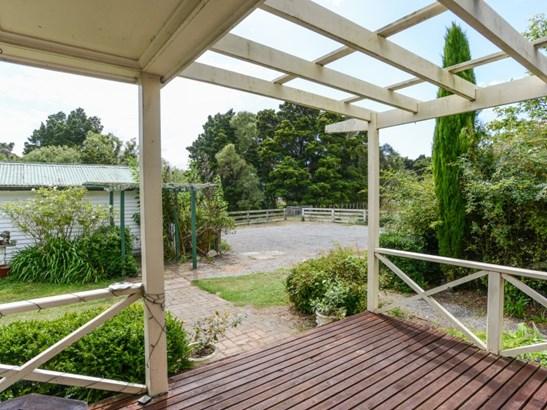 732 Wimbledon Road, Porangahau, Central Hawkes Bay - NZL (photo 5)