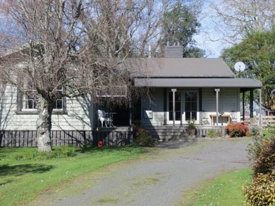 3944 State Highway 26, Waitoa, Matamata-piako - NZL (photo 1)