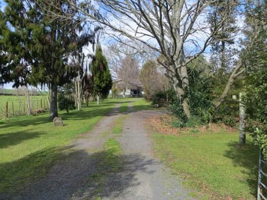 3944 State Highway 26, Waitoa, Matamata-piako - NZL (photo 2)