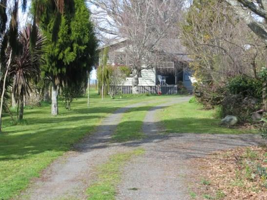 3944 State Highway 26, Waitoa, Matamata-piako - NZL (photo 3)