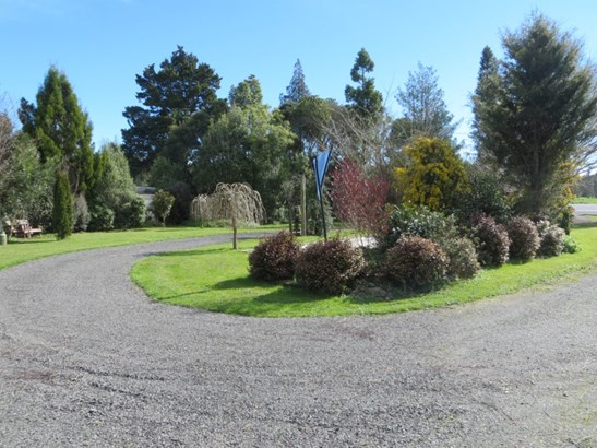 3944 State Highway 26, Waitoa, Matamata-piako - NZL (photo 5)