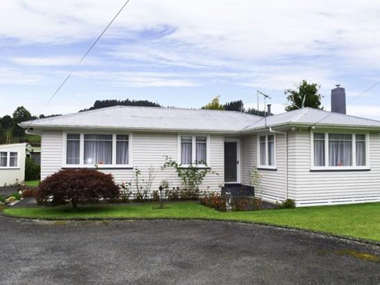 108 Ngatai Street, Taumarunui, Ruapehu - NZL (photo 1)