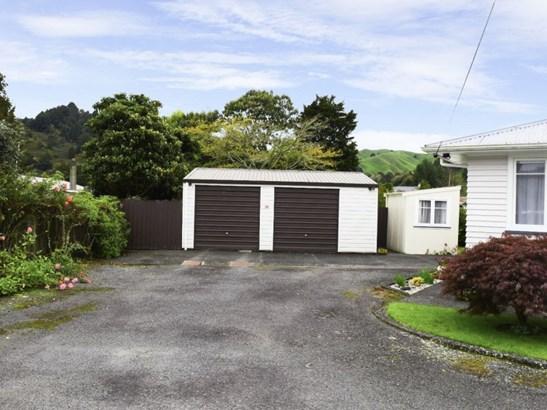 108 Ngatai Street, Taumarunui, Ruapehu - NZL (photo 3)