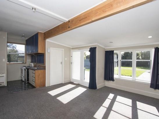 15 Eton Street, Hampstead, Ashburton - NZL (photo 2)