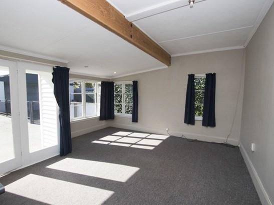 15 Eton Street, Hampstead, Ashburton - NZL (photo 3)