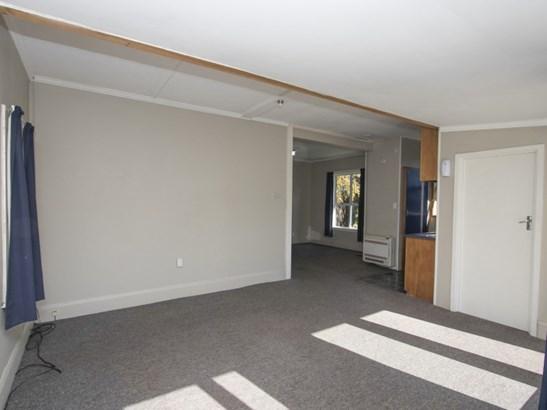15 Eton Street, Hampstead, Ashburton - NZL (photo 4)