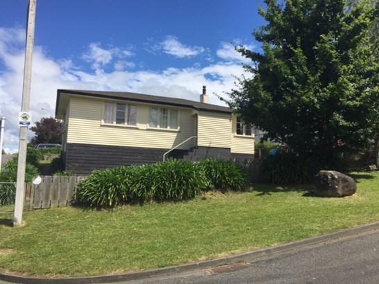 11 Titi Street, Taihape, Rangitikei - NZL (photo 1)