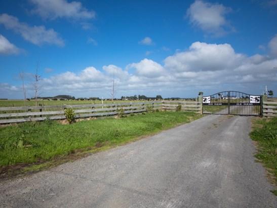 380 Williamsons Line, Marton, Rangitikei - NZL (photo 2)