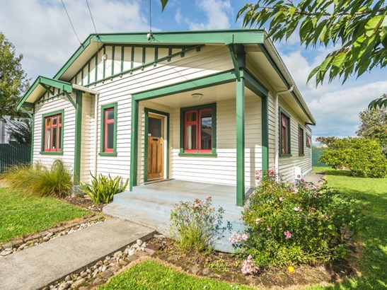 79 Niblett Street, Whanganui Central, Whanganui - NZL (photo 1)