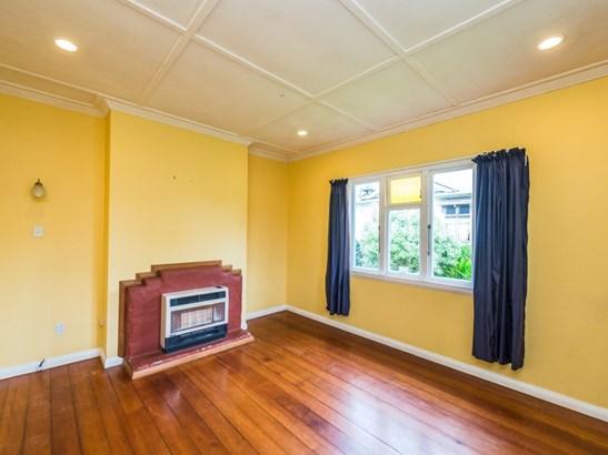 79 Niblett Street, Whanganui Central, Whanganui - NZL (photo 2)