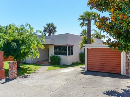 61 Napier Terrace, Hospital Hill, Napier - NZL (photo 1)