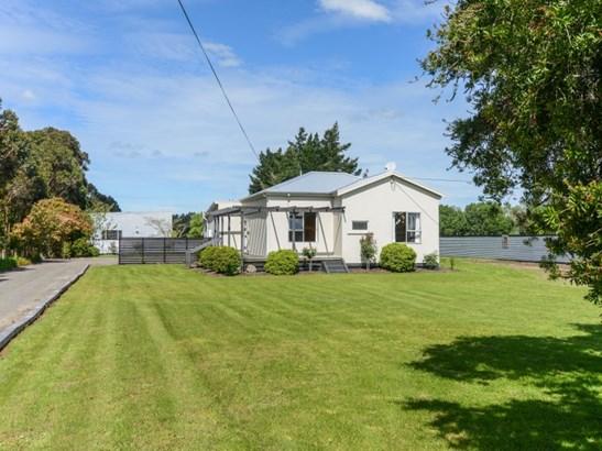 127 Tavistock Road, Waipukurau, Central Hawkes Bay - NZL (photo 1)