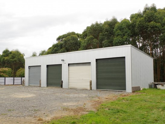 127 Tavistock Road, Waipukurau, Central Hawkes Bay - NZL (photo 2)