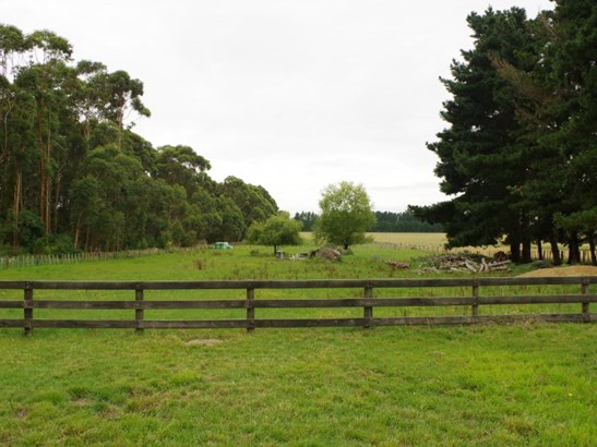 127 Tavistock Road, Waipukurau, Central Hawkes Bay - NZL (photo 3)