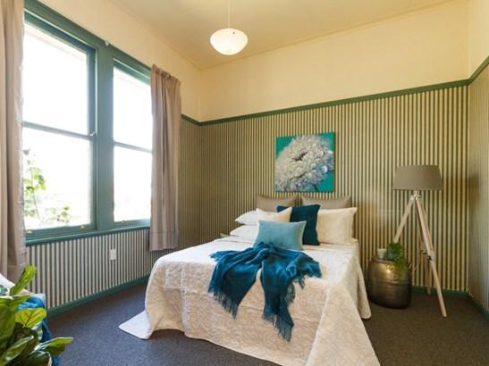 12 Rosalie Terrace, Kelvin Grove, Palmerston North - NZL (photo 4)