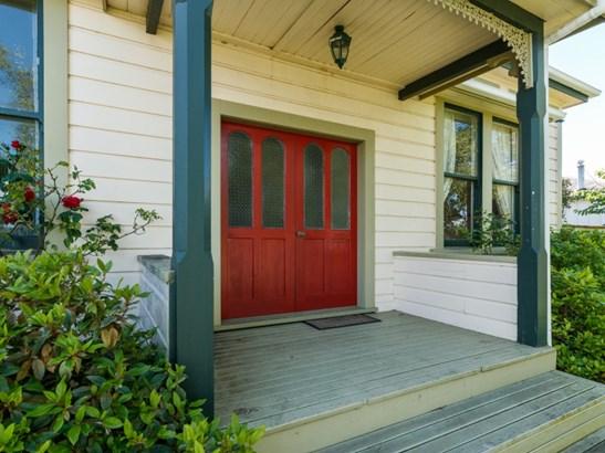 12 Rosalie Terrace, Kelvin Grove, Palmerston North - NZL (photo 5)