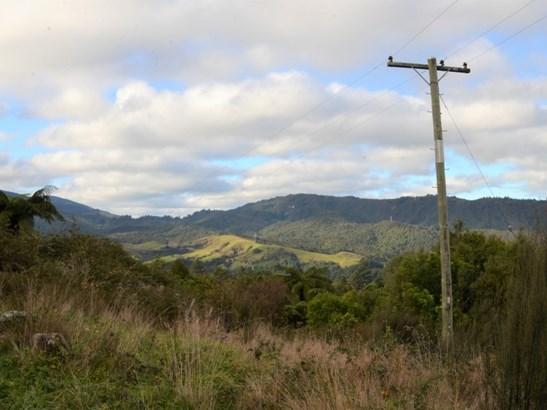 00 State Highway 38, Tuai, Wairoa - NZL (photo 2)