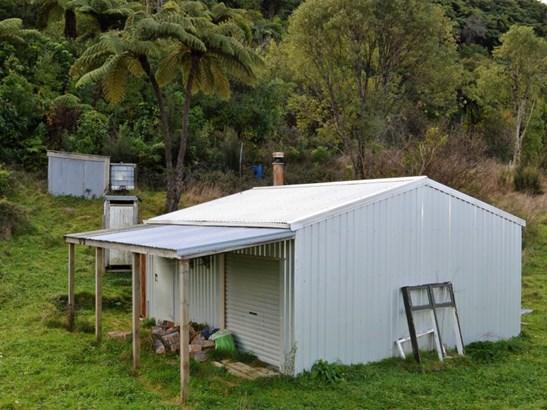 00 State Highway 38, Tuai, Wairoa - NZL (photo 4)