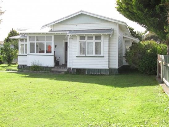 12 Freyberg Street, Wairoa - NZL (photo 1)