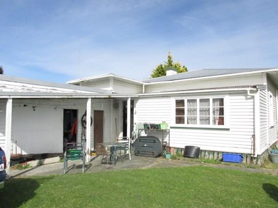 12 Freyberg Street, Wairoa - NZL (photo 2)
