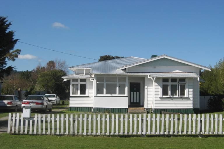 12 Freyberg Street, Wairoa - NZL (photo 4)