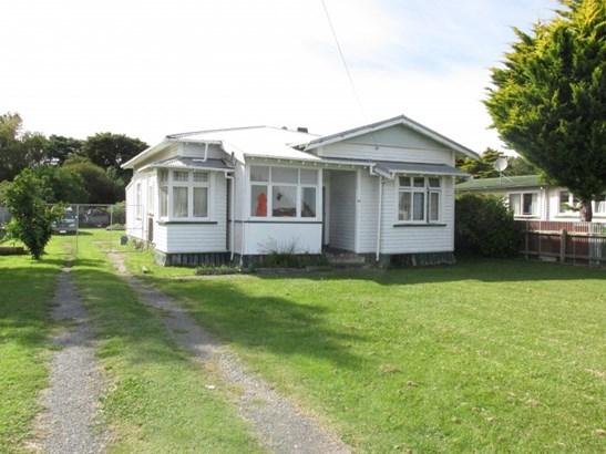 12 Freyberg Street, Wairoa - NZL (photo 5)