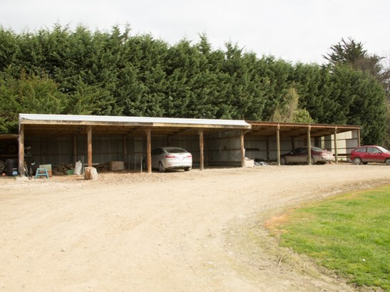 735 Esk Valley Road, Otaio, Waimate - NZL (photo 3)