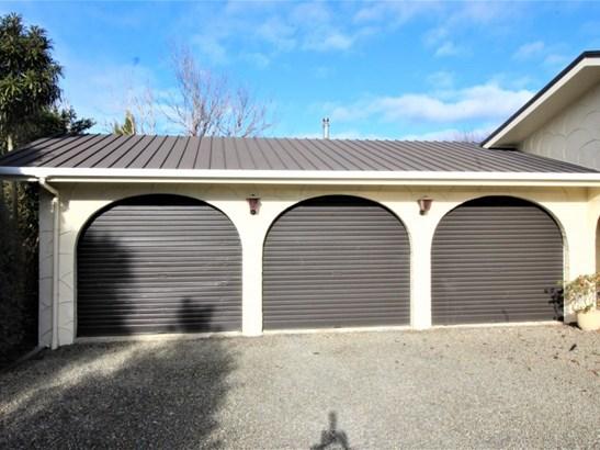 23 Ross Street, Woodville, Tararua - NZL (photo 4)