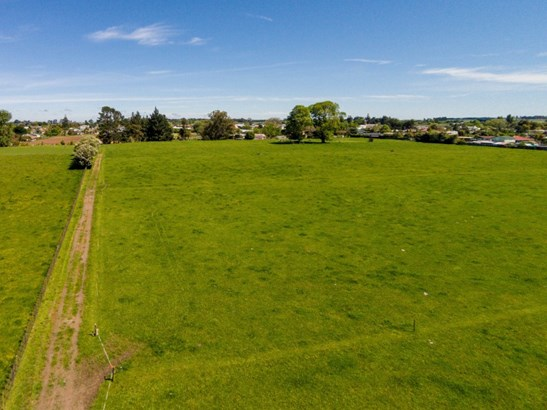 4880 Hereford Street, Marton, Rangitikei - NZL (photo 4)