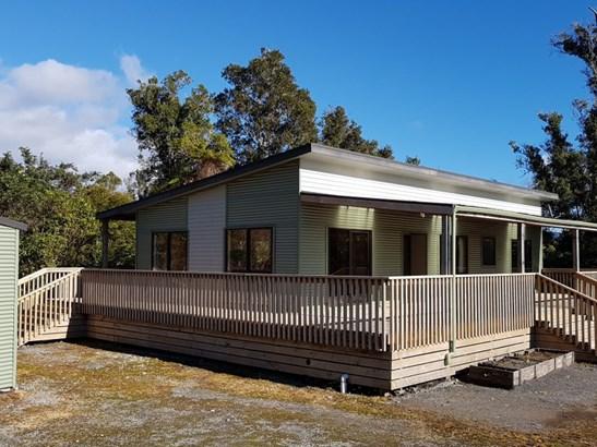 12 Mcfetrick Place, Franz Josef, Westland - NZL (photo 1)