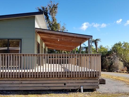 12 Mcfetrick Place, Franz Josef, Westland - NZL (photo 5)