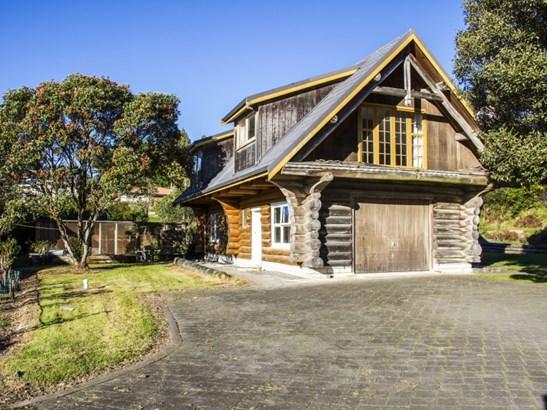 435 Mahia East Coast Road, Mahia, Wairoa - NZL (photo 1)