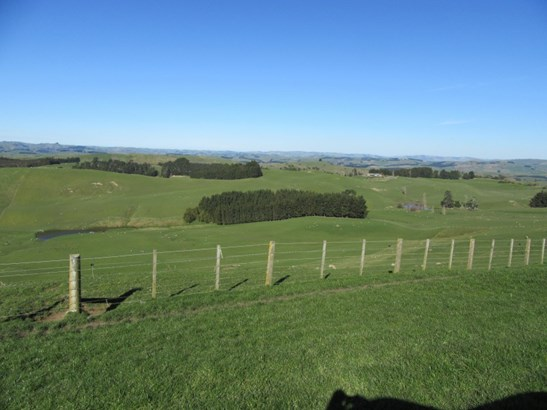 672 Ngahape Road, Waipukurau, Central Hawkes Bay - NZL (photo 2)