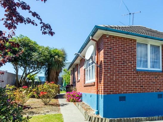 39 Usk Street, Marchwiel, Timaru - NZL (photo 1)