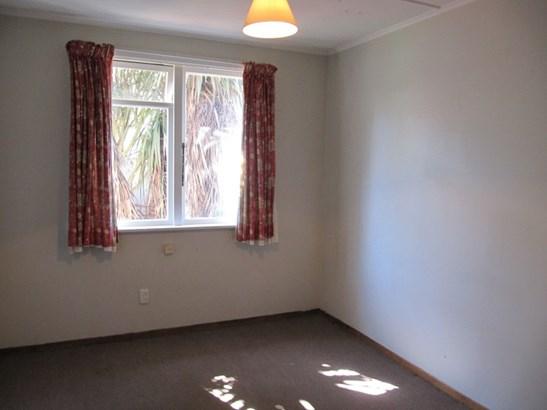 39 Usk Street, Marchwiel, Timaru - NZL (photo 3)