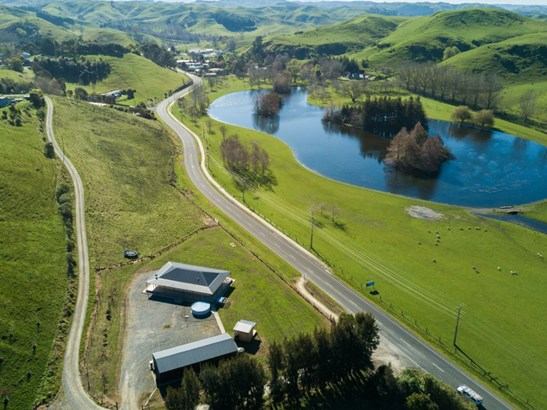 621 Puketapu Road, Puketapu, Napier - NZL (photo 1)