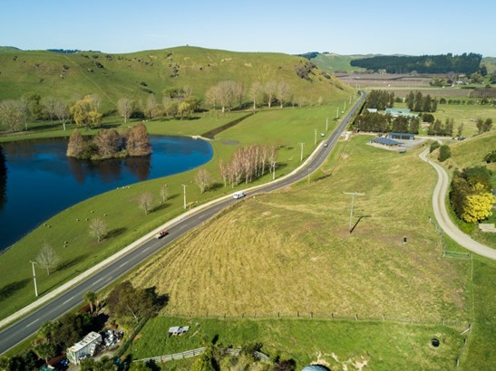 621 Puketapu Road, Puketapu, Napier - NZL (photo 3)