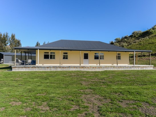 621 Puketapu Road, Puketapu, Napier - NZL (photo 4)